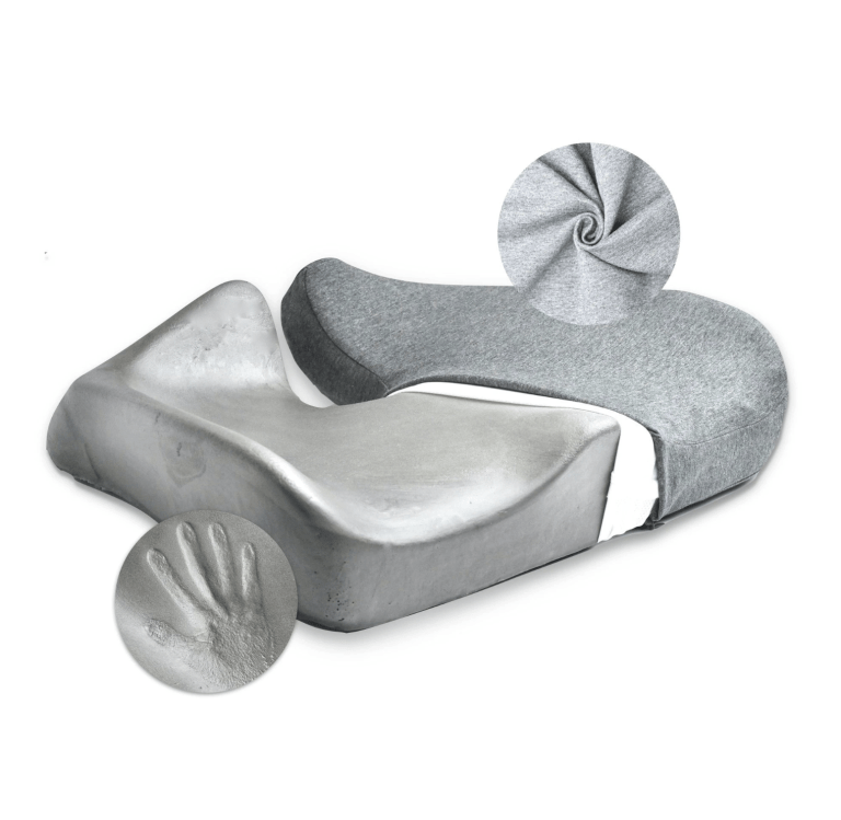 soft-cover-and-memory-faom-coccyx-pillow