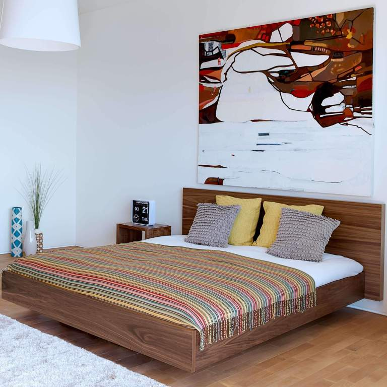 float-bed-lifestyle-image