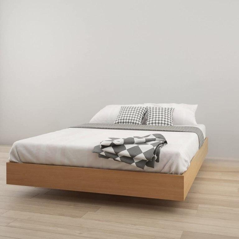 floating-bed-frame-nordik
