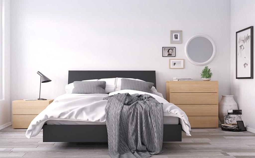 nexera-floating-platform-bed