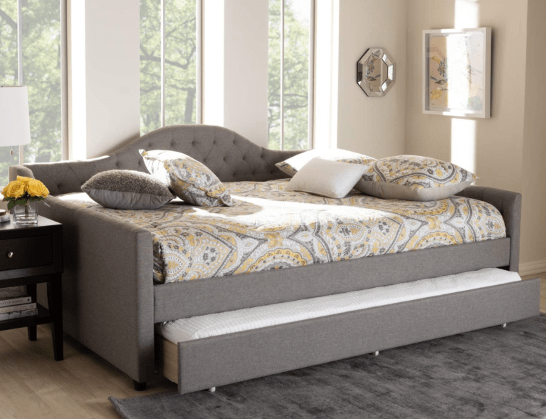 baxton-studio-daybed-queen-trundle