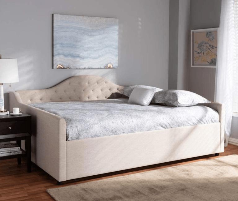 eliza-beige-daybed-queen-size