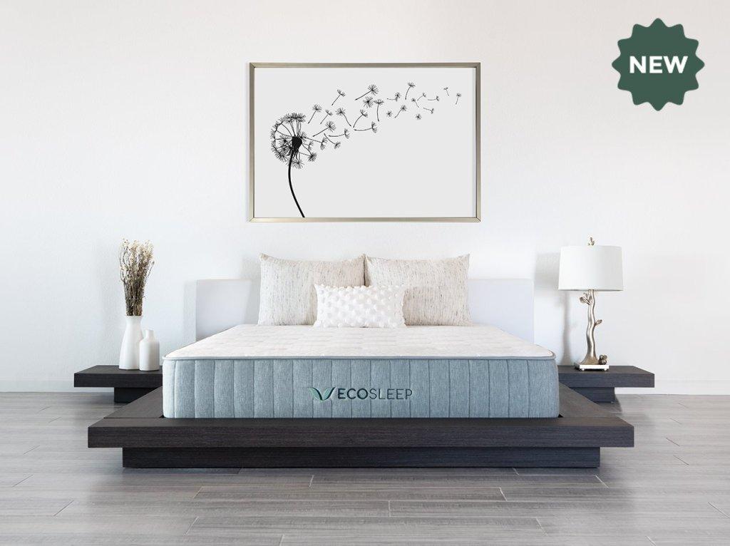 double-sided-eco-sleep-mattress