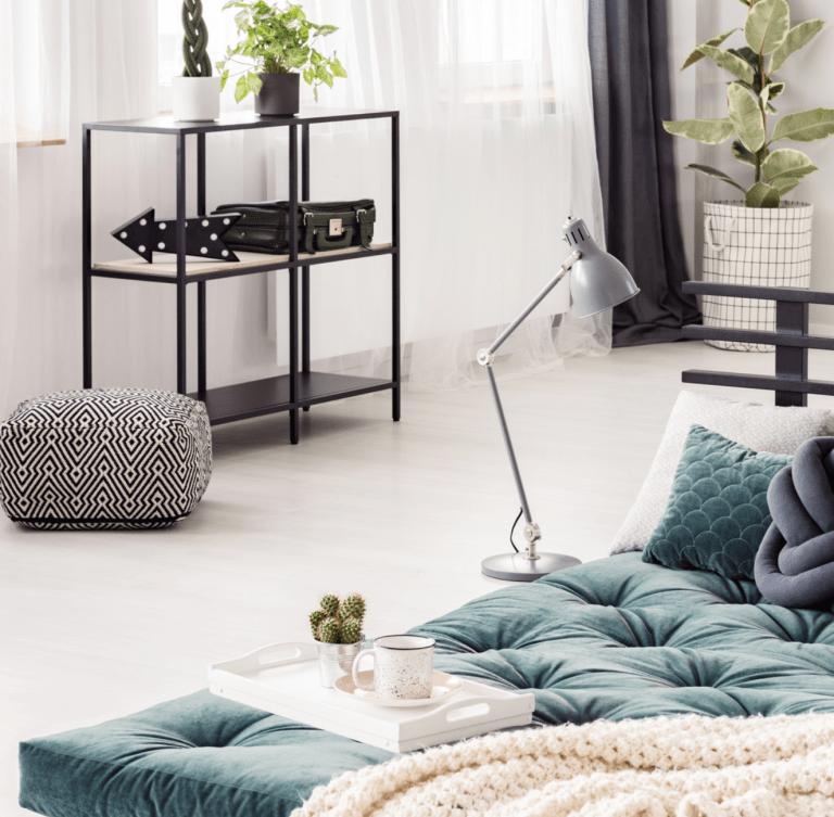 shikibuton-futon-mattress