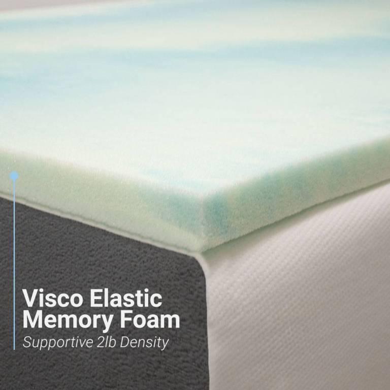2lb-density-topper