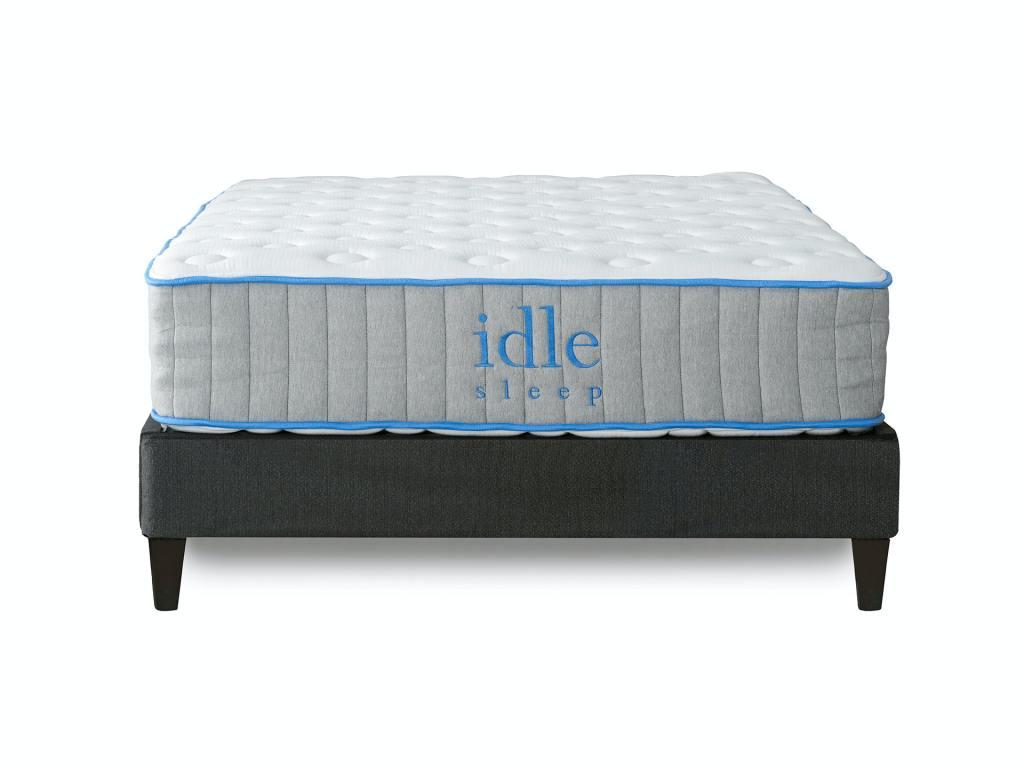 hybrid-double-sided-mattress