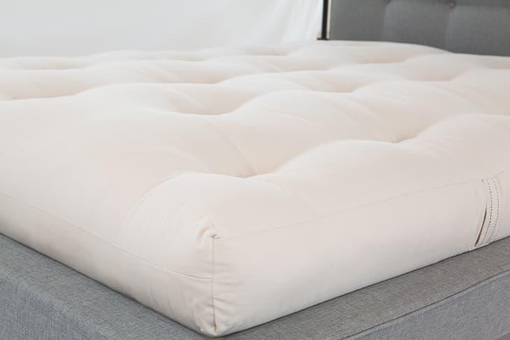 cotton-mattress-traditional