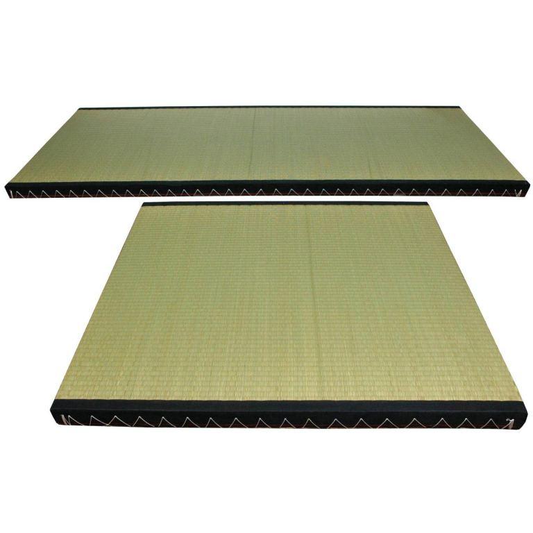 tatami-mat-sizes