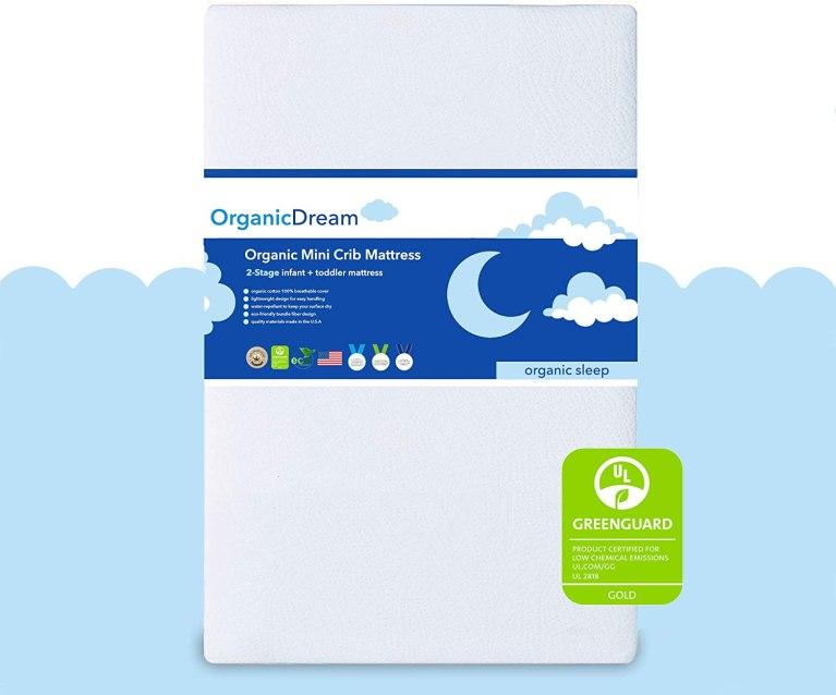 budget-friendly-organic-mini-crib-mattress