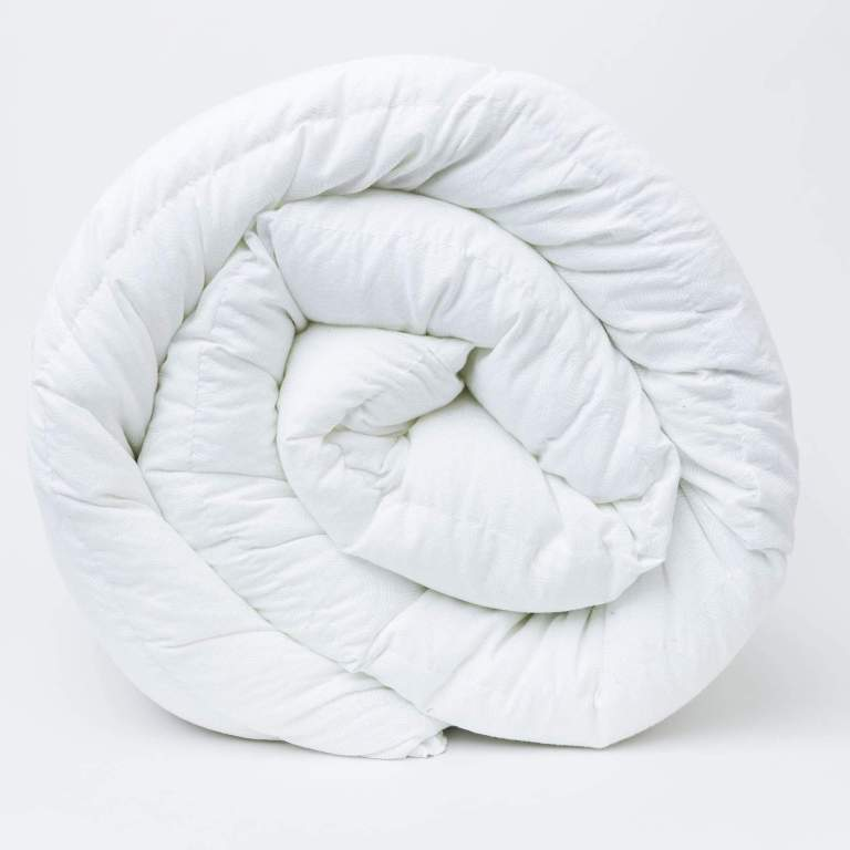 mosaic-cotton-weighted-comforter