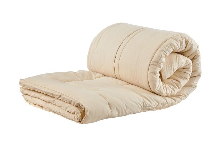 merino-wool-mattress-topper