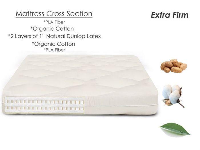 extra-firm-vegan-mattress