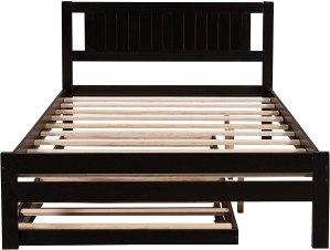 trundle-under-full-size-platform-bed