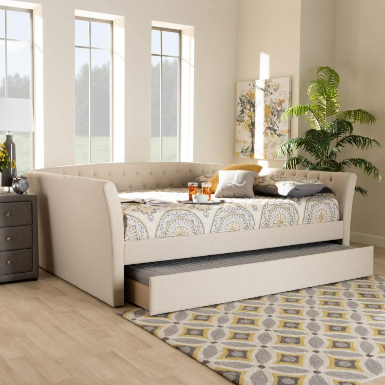 queen-daybed-with-trundle