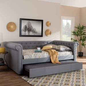 baxton-daybed-with-trundle