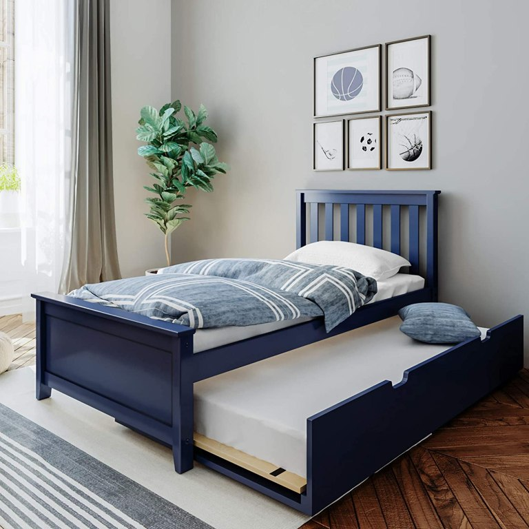 trundle-bed-by-max-and-lily