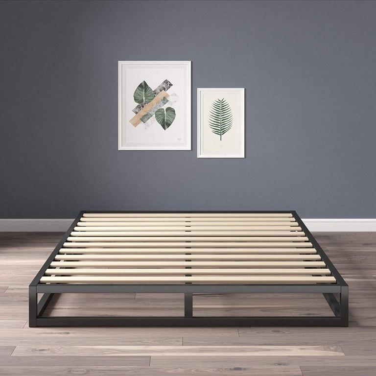 plartforma-bed-with-slats