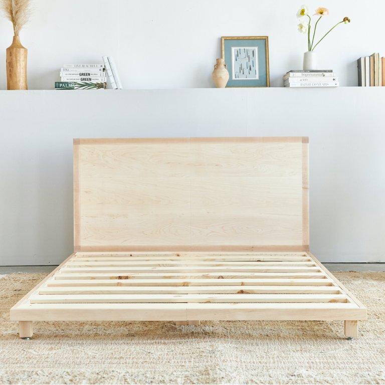 wooden-slatted-bed-base-avocado