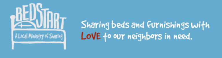 dallas-bed-donation