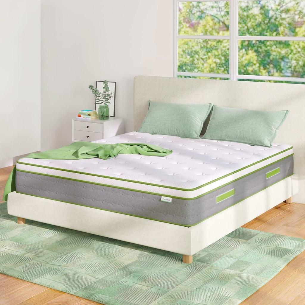 twin-budget-pillow-top-mattress