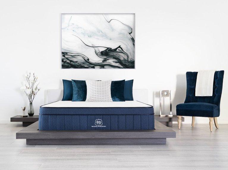 aurora-pillow-top-mattress