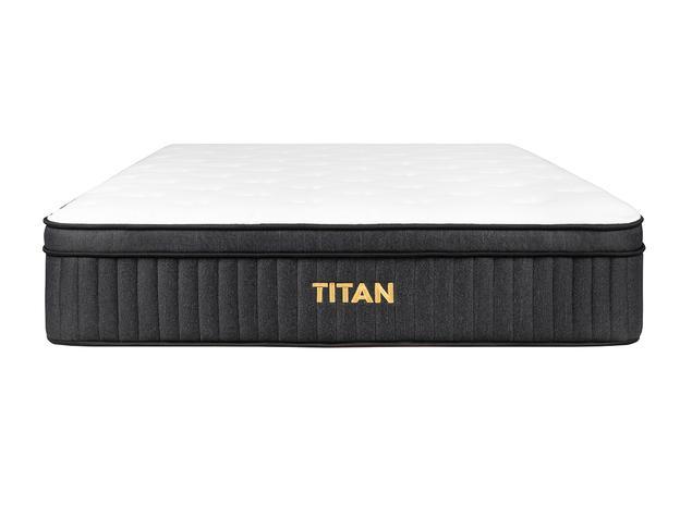 titan-luxe-hybrid-full-mattress