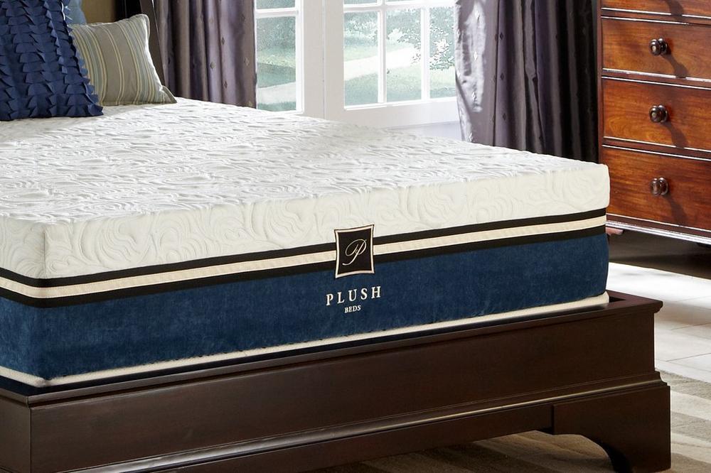 cool-bliss-luxury-12-inch-mattress