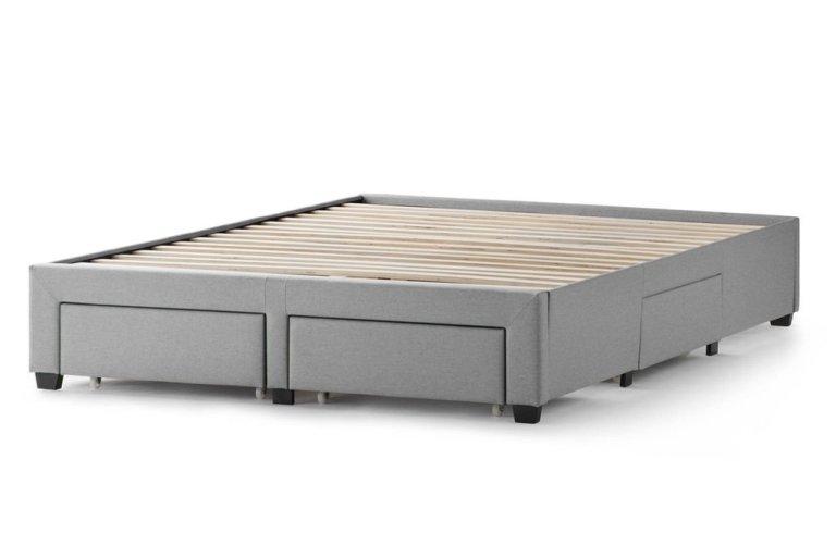 watson-platform-bed-tall