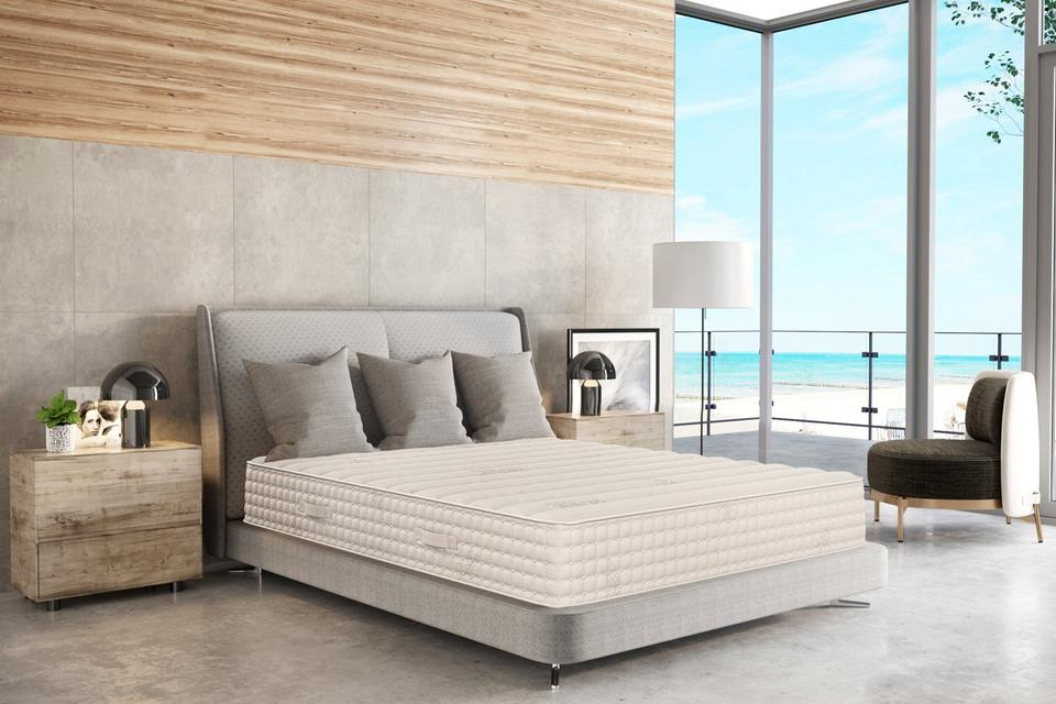 luxury-bliss-hybrid-latex-mattress-12-inch