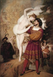 Richard_Westall_-_Faust_and_Lilith