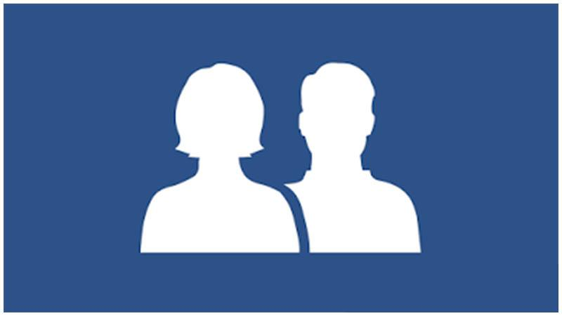 هكذا تكشف قائمة الاصدقاء المخفيين في الفيسبوك موقع عبد خطار