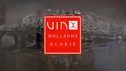 Vinx Hollands Glorie