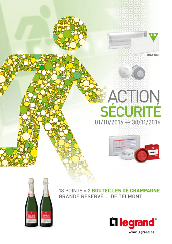 legrand-securite