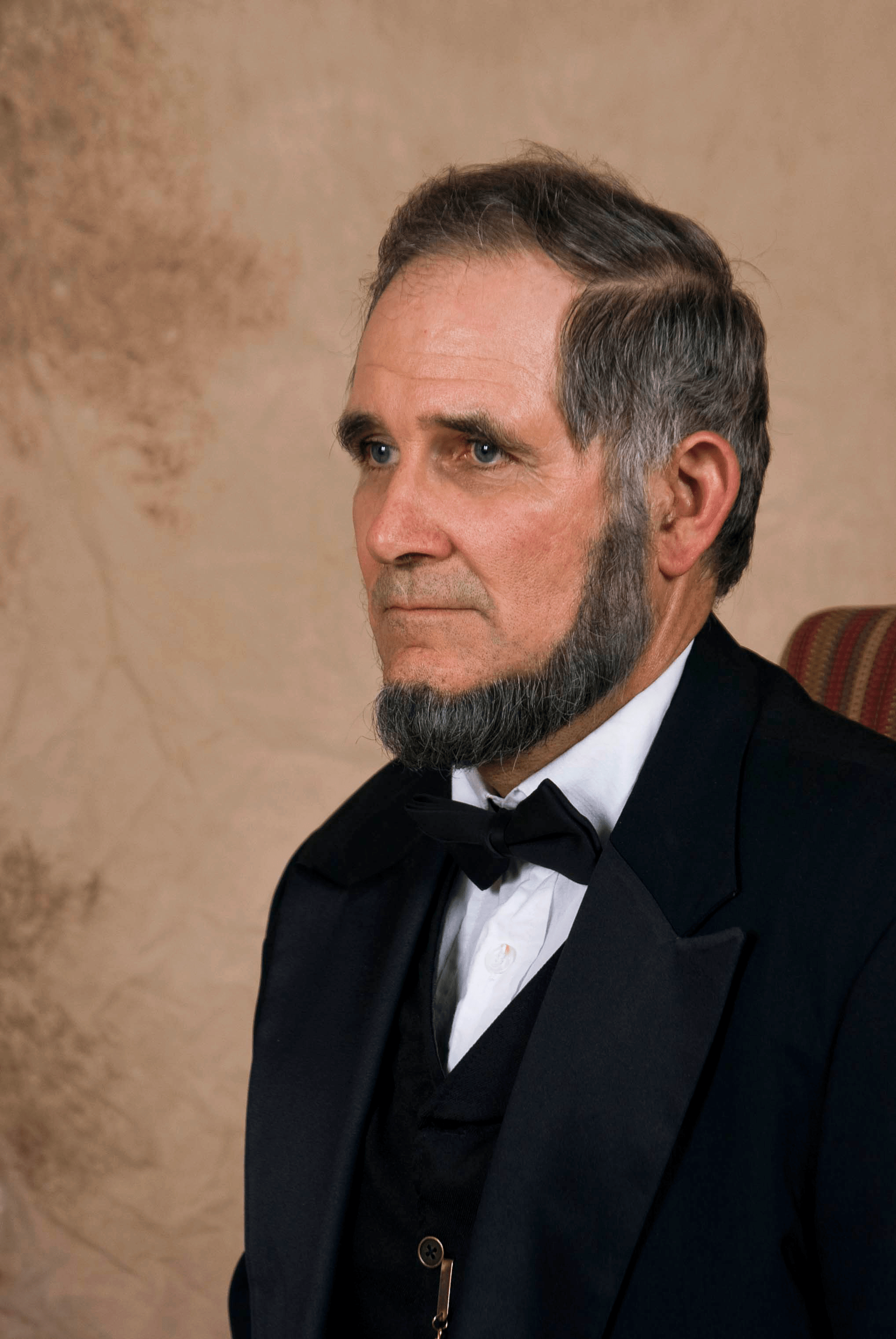 Abraham Lincoln Questions That Need Answers