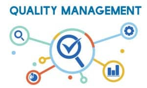 QMS Consulting Services