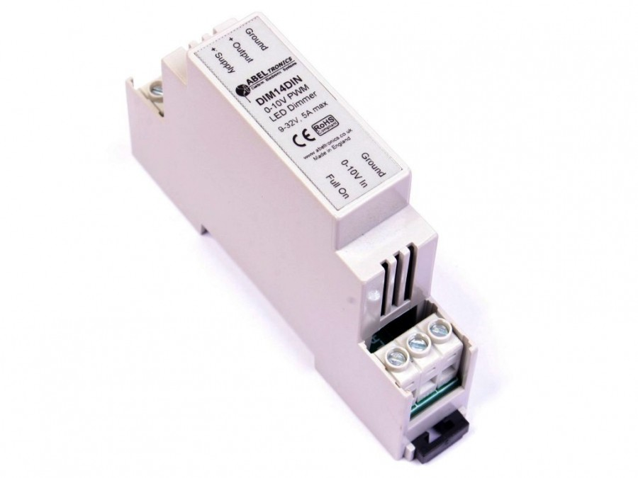 Lutron Remote Control Switch
