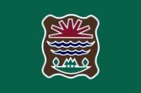 Tribal Card Update