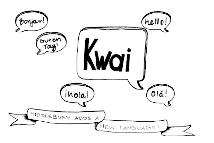 Free Abenaki Language Class