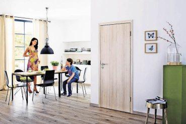 Tipps für schicke Türen