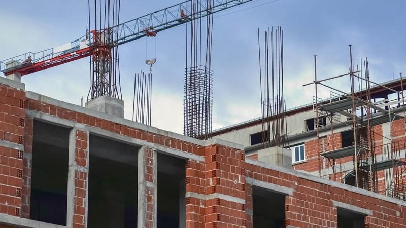 Abkommen für schnelleren Wohnungsbau