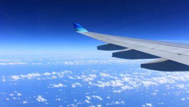 Die sichersten Airlines der Welt