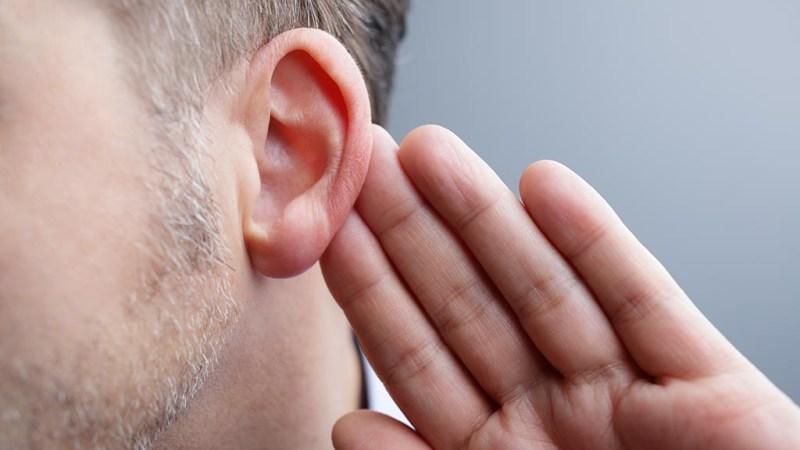 Schöne Klangkulisse oder Lärm? So klingt der Reuterkiez