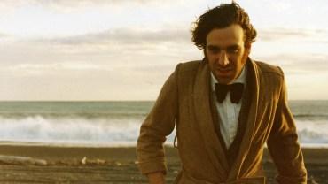 Klappe halten, Klavier spielen: Chilly Gonzales im Kino