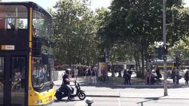 Der Hermann-Ehlers-Platz soll schöner werden