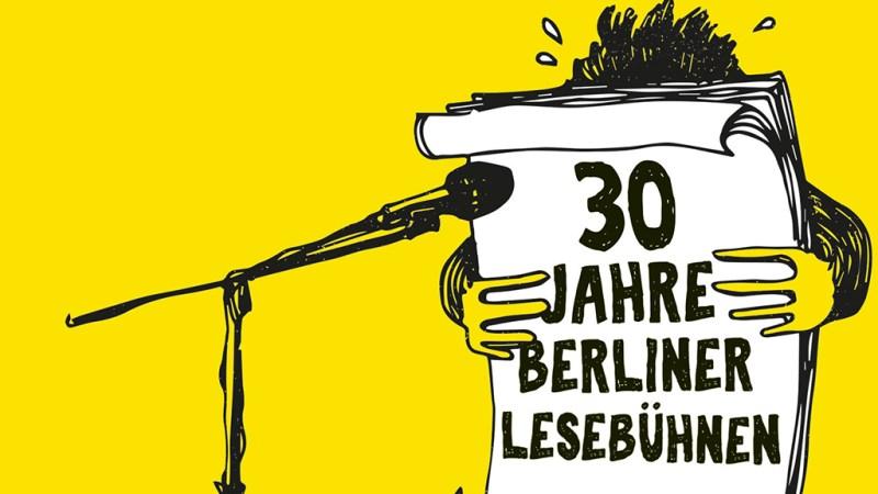 Berliner Erfindung feiert 30. Geburtstag