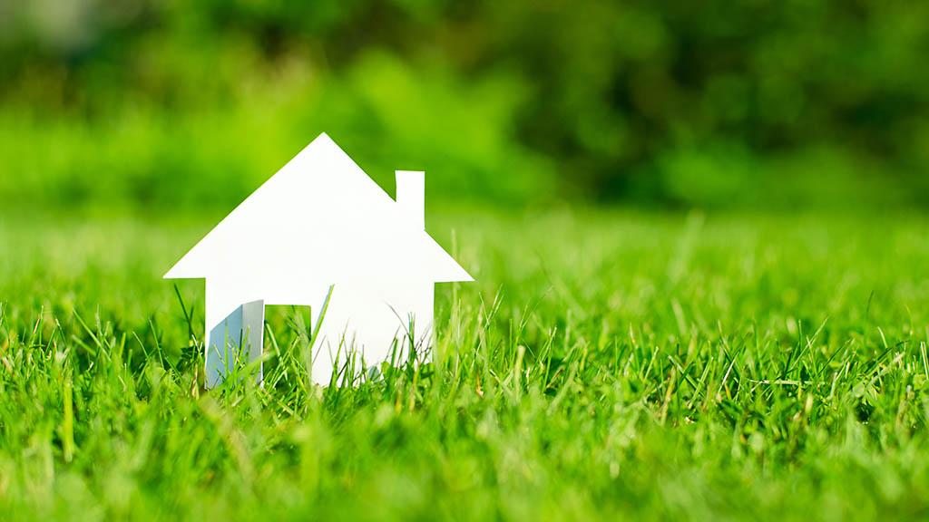 Grundstückpreise steigen immer weiter