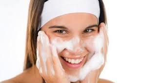 sabun-kolagen-felice-mencegah-penuaan-dini