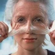 tips-mencegah-penuaan-dini