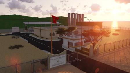 NP-Agadir