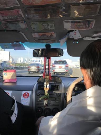 Bangkok, Laos; Flusskreuzfahrt Mekong